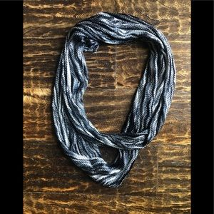 Candies Infinity Scarf